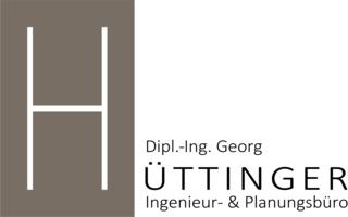 Dipl.-Ing. Georg Hüttinger, Ingenieur- & Planungsbüro